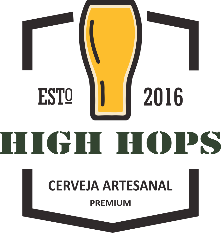 Cervejaria High Hops